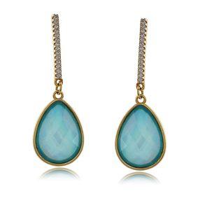 Brinco-de-pedra-natural-madreperola-azul-com-aste-cravejada-com-micro-zirconias-em-banho-de-ouro-18k