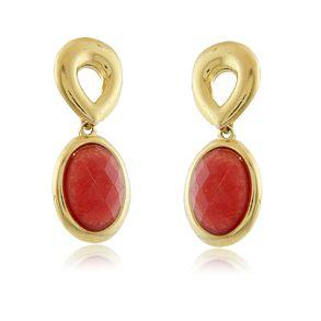 Brinco-em-pedra-natural-jade-pink-em-banho-de-ouro-18k