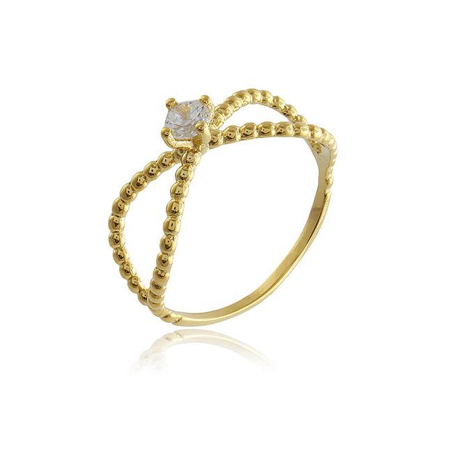 anel-solitario-com-detalhe-vazado-e-bolinhas-banhado-em-ouro-18k