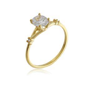 anel-solitario-com-zirconia-oval-e-detalhe-vazado-banhado-em-ouro-18k