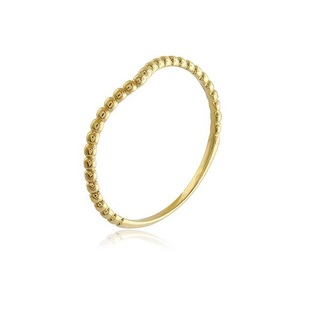 anel-coroa-de-bolinhas-banhado-em-ouro-18k