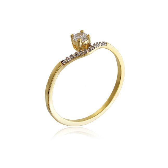 anel-solitario-com-detalhe-onda-cravejado-de-zirconias-cristais-banhado-em-ouro-18k