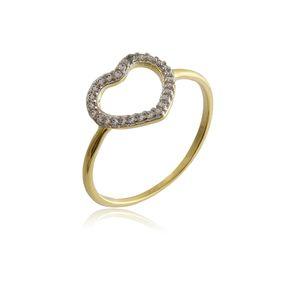 anel-coracao-vazado-cravejado-de-zirconias-cristais-banhado-em-ouro-18k