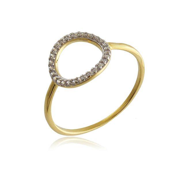 anel-circulo-vazado-cravejado-de-zirconias-cristais-banhado-em-ouro-18k