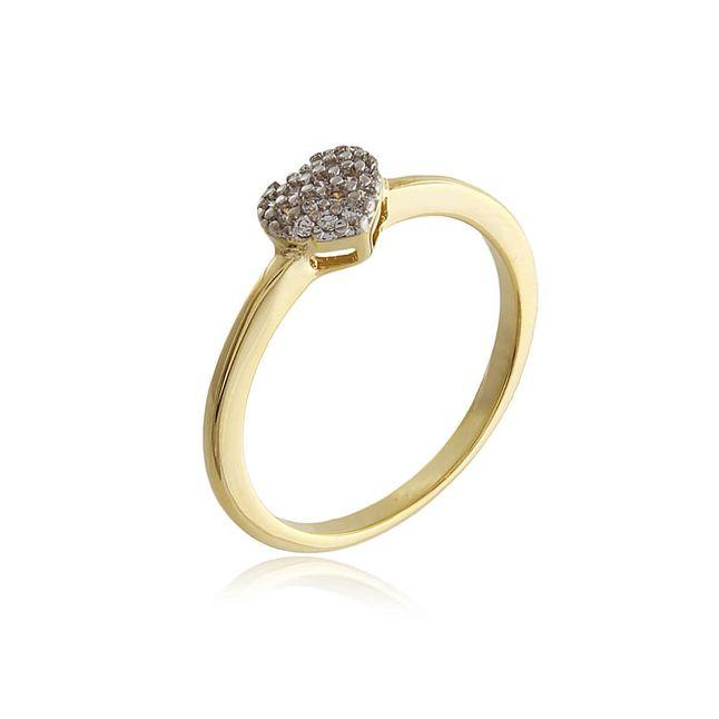 anel-coracao-cravejado-de-zirconias-cristais-banhado-em-ouro-18k