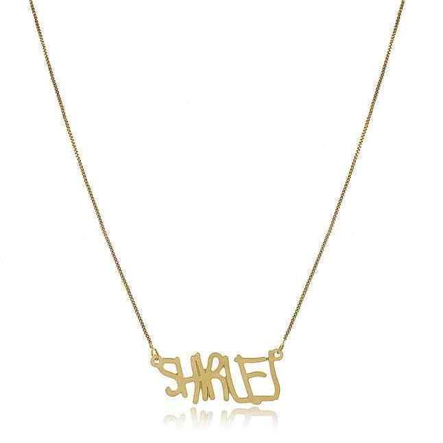 colar-nome-tipografia-escrito-crianca-banhado-ouro-18k-personalizado