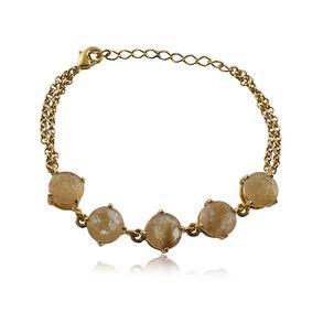 pulseira-luxo-com-pedra-natural-citrino-em-banho-de-ouro-18k