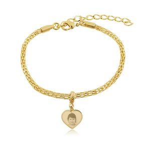 pulseira-com-berloque-de-coracao-fotogravacao-banhado-em-ouro-18k
