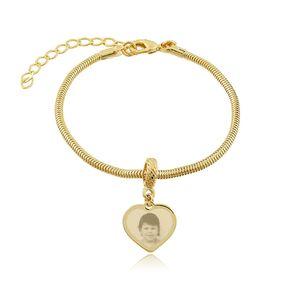 pulseira-berloque-de-coracao-fotogravacao-banhado-em-ouro-18k