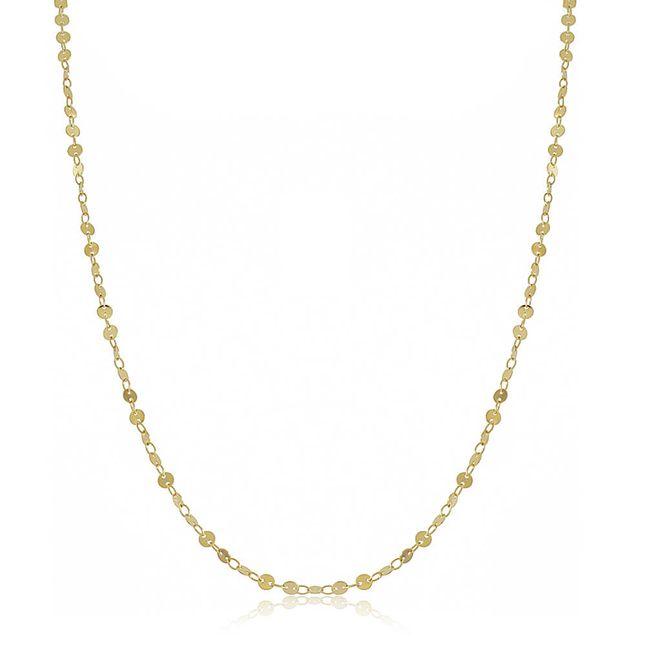 colar-longo-de-medalhinhas-banhado-em-ouro-18k