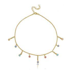 colar-com-franjas-e-pedras-de-cristal-coloridas-banhado-em-ouro-18k
