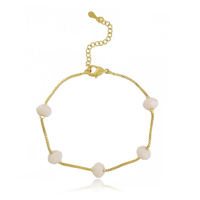 pulseira-com-micangas-cristais-nude-banhado-em-ouro-18k
