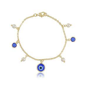 pulseira-com-pingente-de-olho-grego-perolas-e-cristais-azul-escuro-em-banho-de-ouro-18k