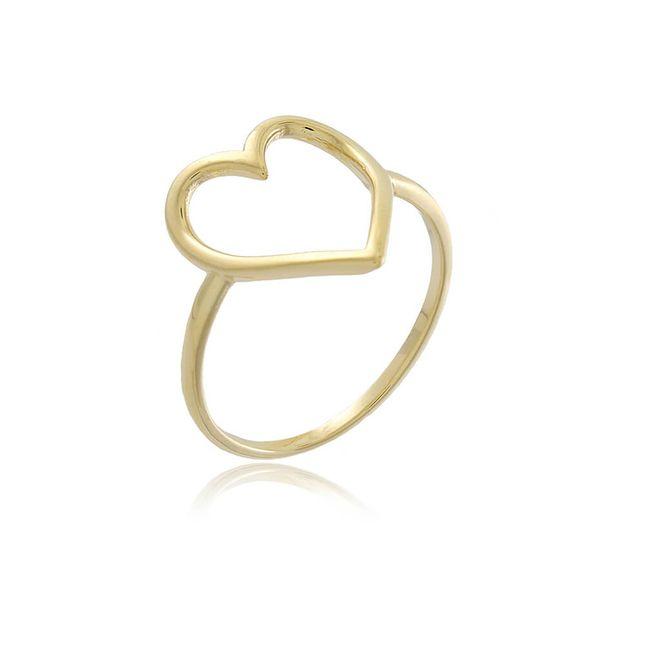 anel-delicado-com-coracao-vazado-em-banho-de-ouro-18k