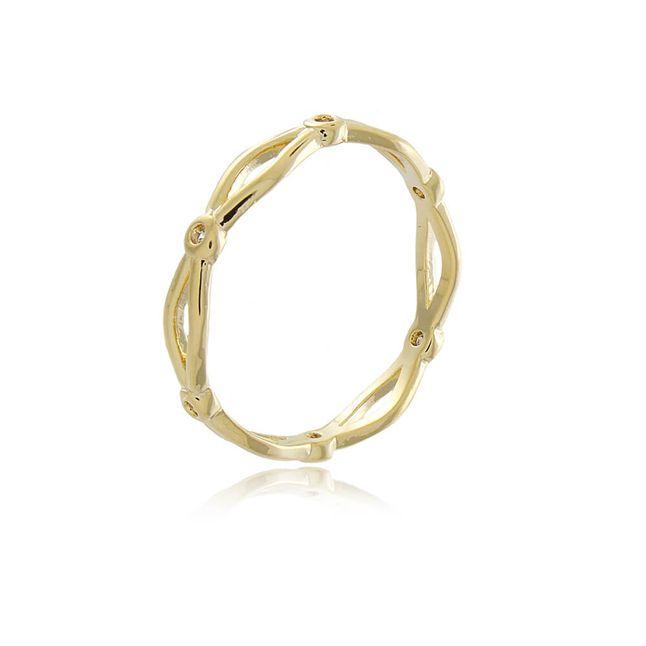 anel-delicado-vazado-com-seis-zirconias-em-banho-de-ouro-18k