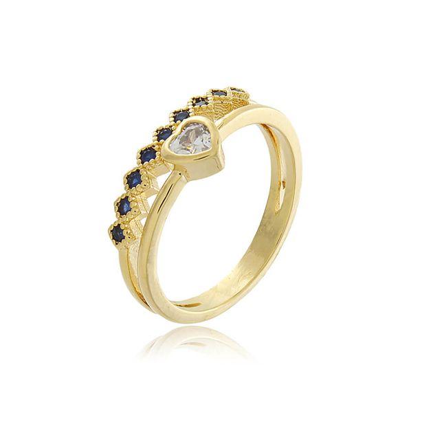anel-meia-alianca-com-zirconias-azuis-marinhas-e-pingente-de-coracao-com-zirconias-cristal-em-banho-de-ouro-18k