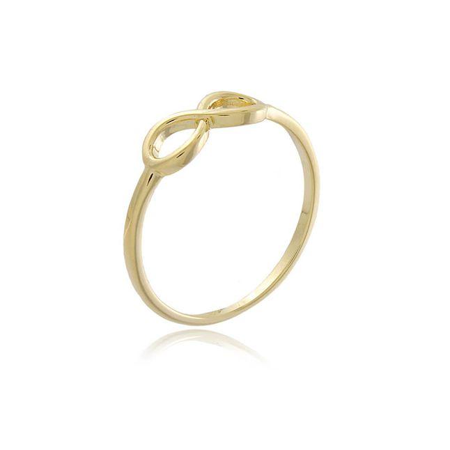 anel-delicado-com-simbolo-do-infinito-vazado-em-banho-de-ouro-18k