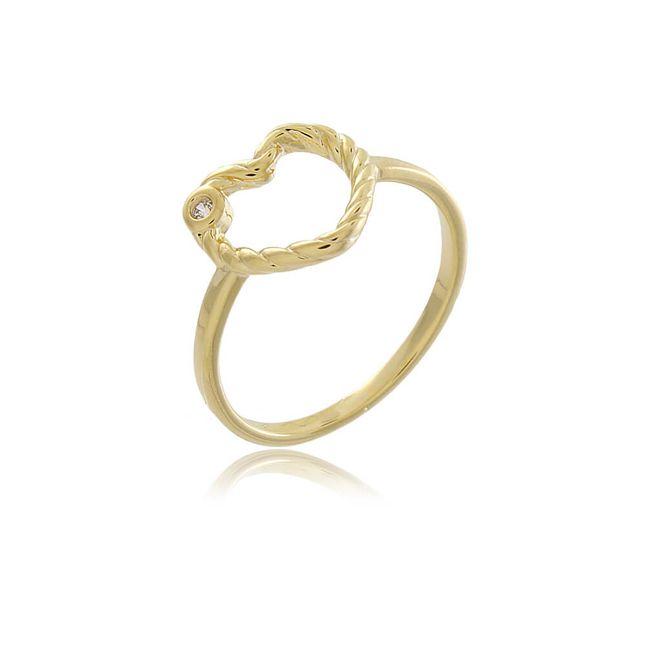 anel-delicado-com-coracao-vazado-e-torcido-e-uma-zirconia-em-banho-de-ouro-18k