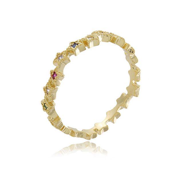 anel-meia-de-estrelinhas-cravejada-com-zirconias-coloridas-em-banho-de-ouro-18k