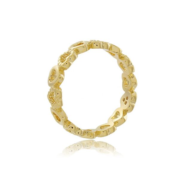 anel-delicado-com-coracoes-vazados-e-coracoes-cravejados-com-zirconias-em-banho-de-ouro-18k