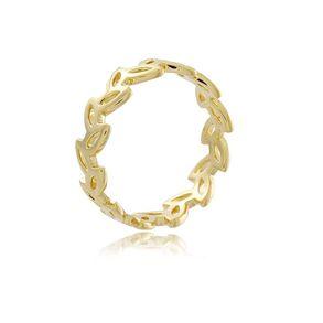 anel-liso-delicado-com-folhas-vazadas-em-banho-de-ouro-18k