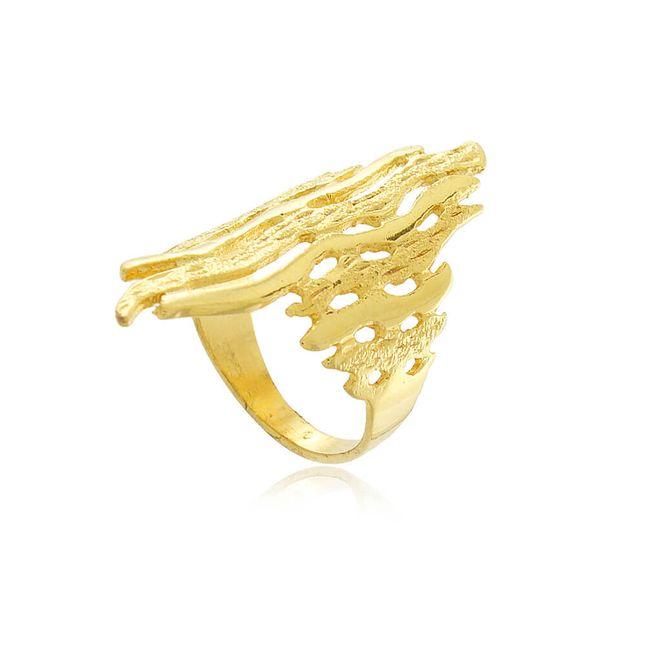 anel-liso-em-banho-de-ouro