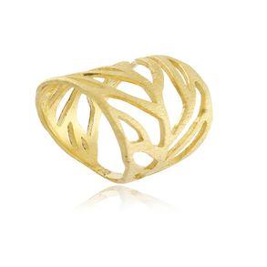anel-em-banho-de-ouro-3