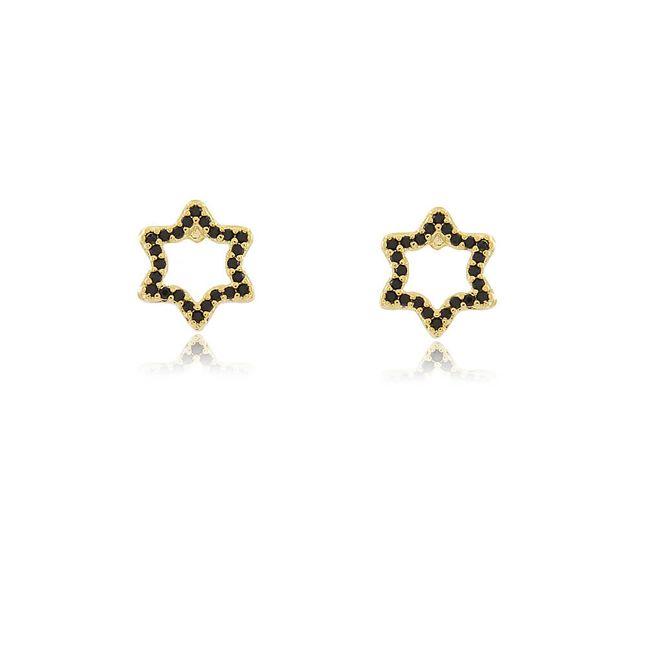brinco-de-estrela-vazado-todo-cravejado-com-micro-zirconias-negras-em-banho-de-ouro-18k