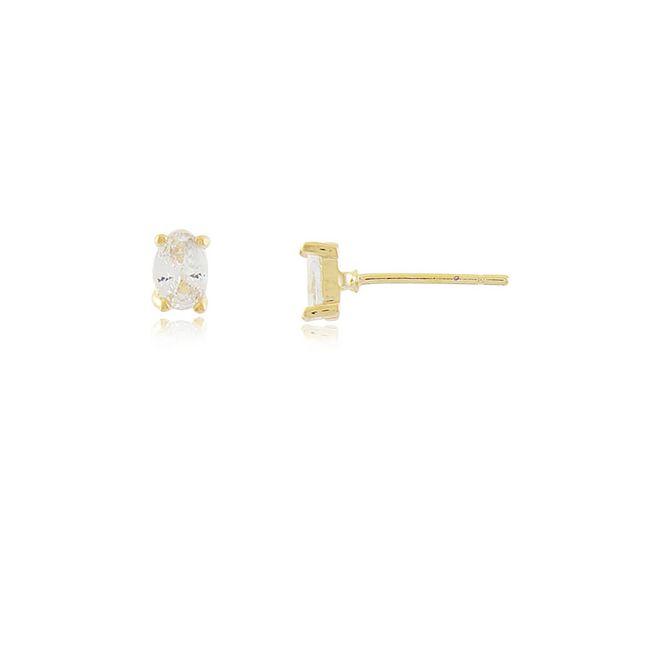 brinco-para-segundo-furo-ponto-de-luz-com-uma-zirconia-cristal-em-banho-de-ouro-18k