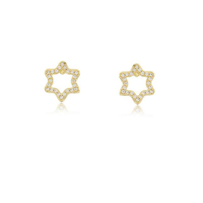 brinco-de-estrela-vazado-todo-cravejado-com-micro-zirconias-cristais-em-banho-de-ouro-18k