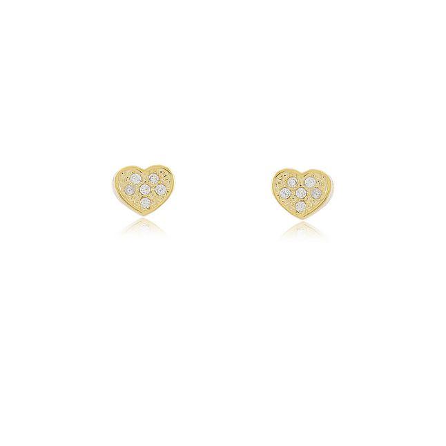 brinco-delicado-de-coracao-com-seis-zirconias-cristais-em-banho-de-ouro-18k
