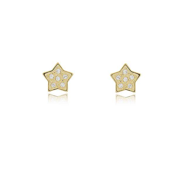brinco-delicado-de-estrela-cravejado-com-zirconias-cristais-em-banho-de-ouro-18k
