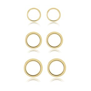 brinco-trio-de-circulos-vazados-em-banho-de-ouro-18k