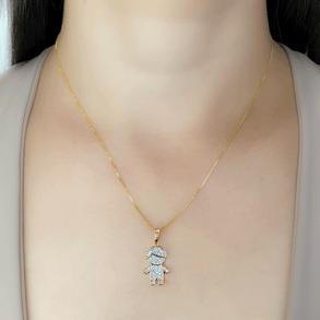 Colar-De-Menino-Cravejado-Com-Zirconias-Cristal-Em-Banho-De-Ouro-18K