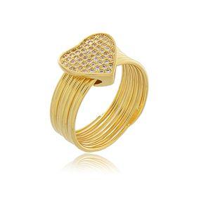 Anel-Mola-Com-Pingente-Coracao-Cravejado-Com-Zirconias-Cristal-Em-Banho-De-Ouro-18