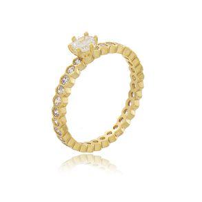 Anel-Solitario-Todo-Cravejado-Com-Zirconias-Cristal-Em-Banho-De-Ouro-18k