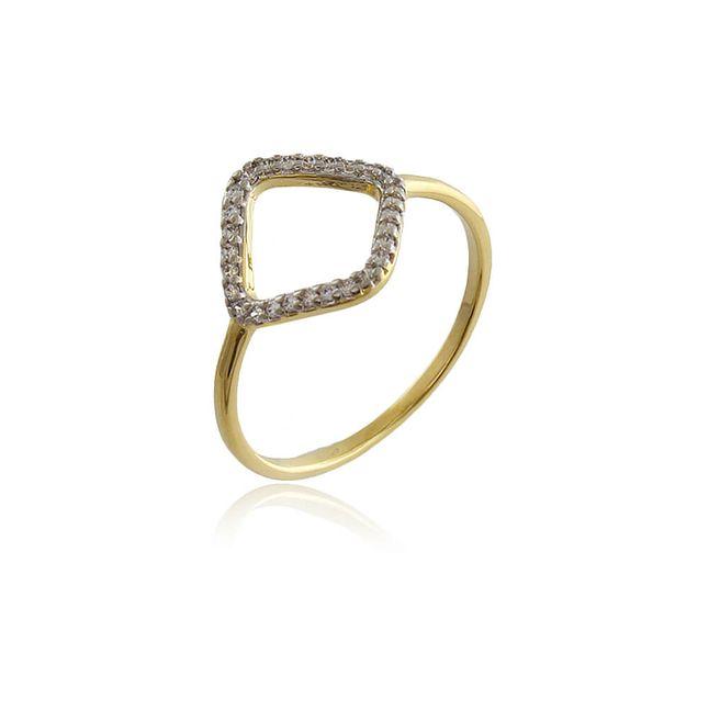 anel-losango-vazado-cravejado-com-zirconias-cristal-banhado-em-ouro-18k